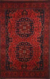 afghanische teppiche afghan carpets carpet vidalondon