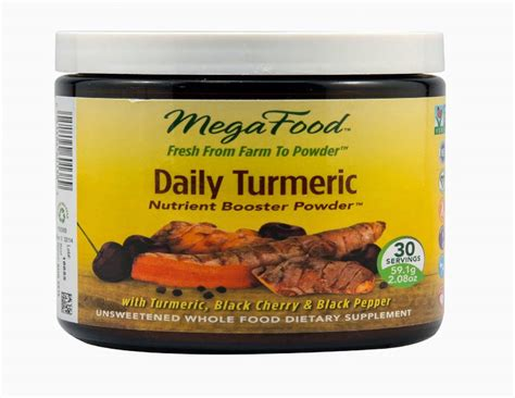 And Turmeric For Thc Detox by Turmeric Strength For Liver Detox And Support Liver