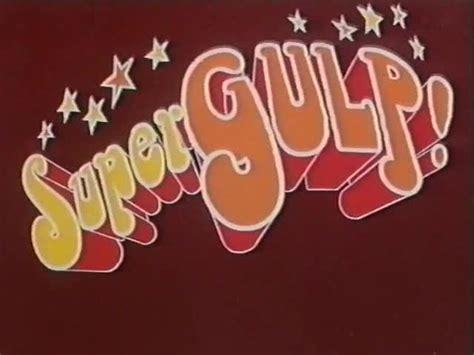 film marvel in successione supergulp wikipedia