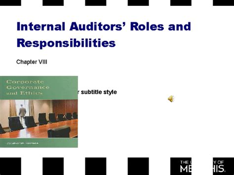 Auditors Duties And Responsibilities by Auditors Roles And Responsibilities Docslide