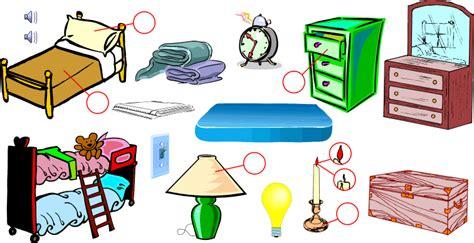 bedroom in spanish language spanish vocabulary guide the bedroom el dormitorio
