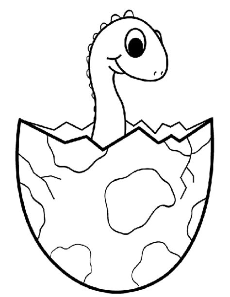 nick jr dino dan coloring pages dino coloring pages nick jr dino dan coloring pages kids