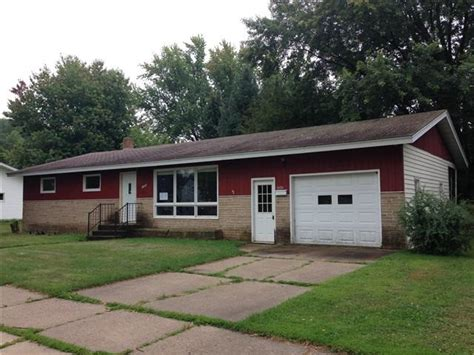 1101 henrietta st wausau wi 54403 detailed property info