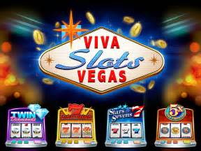 slot machine for free free casino slot machines las vegas foto 2017