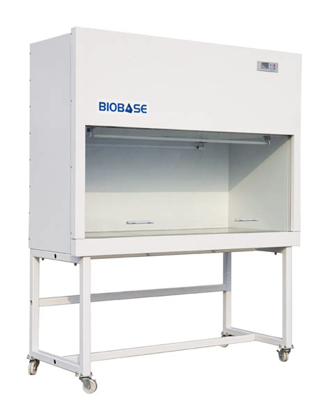 laminar airflow bench horizontal laminar air flow cabinet manufacturers