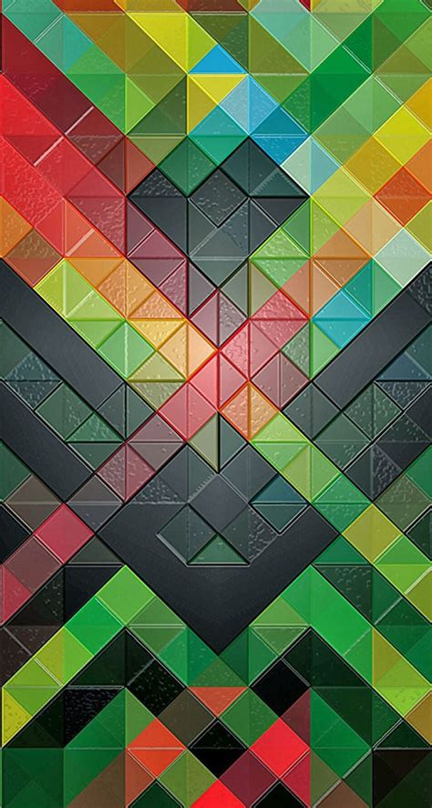 best pattern iphone wallpaper geometric patterns the iphone wallpapers