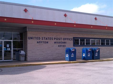 Find Post Office Near Me by Us Post Office Post Offices 55 Grasso Plz