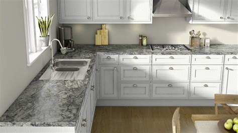 laminate kitchen countertops