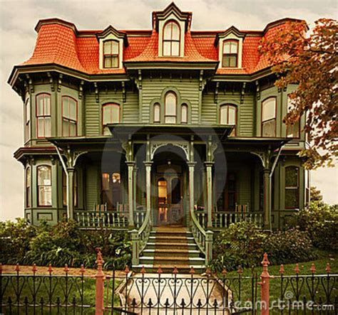victorian house pinteres beautiful victorian home