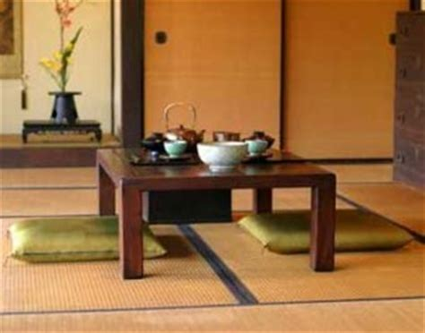 Japanese Dining Table Called Home Design Japanese Dining Room Design