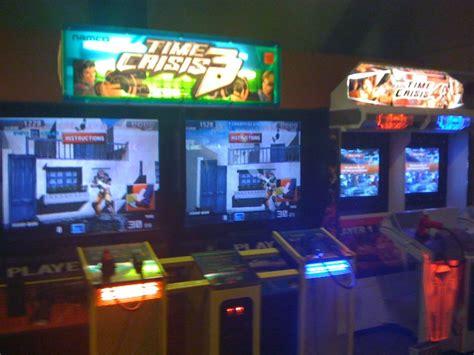 best arcade best school arcades in los angeles 171 cbs los angeles