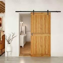 porte coulissante en bois porte coulissante grange 35 id 233 es pour la chambre rustique