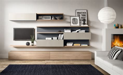 porta tv a muro come nascondere i cavi della tv e la tv in