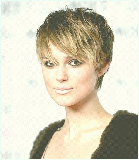 bobcat hair styles 15 tagli corti per le donne che hanno i taglio di capelli corti per donna qr71 187 regardsdefemmes