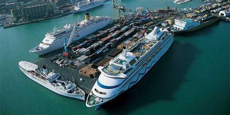 porto di catania autorit 224 portuale di catania
