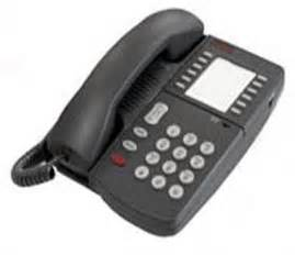 reset voicemail password avaya merlin avaya 6219 analog telephone new phonelady