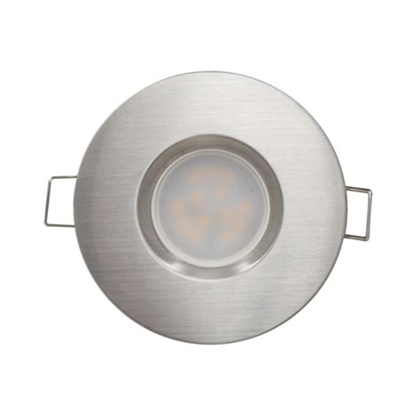 Armatur Lu Downlight led downlight ip44 6 5w 4200k 220v neutral light