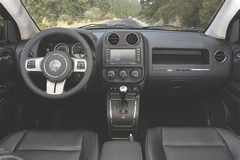 service manual 2006 jeep wrangler airbag cover removal e92 trim removal html autos post
