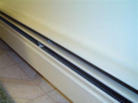 Water Heating Baseboard Radiators Best Radiators Radiators Water Heating
