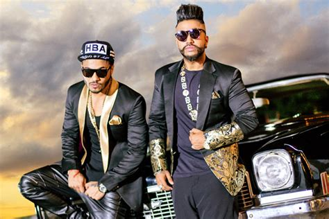 raftaar photo gallery hd raftaar latest hd wallpaper images