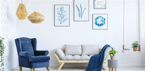 colori da interno colori da interno casa cucine classiche in legno idee per