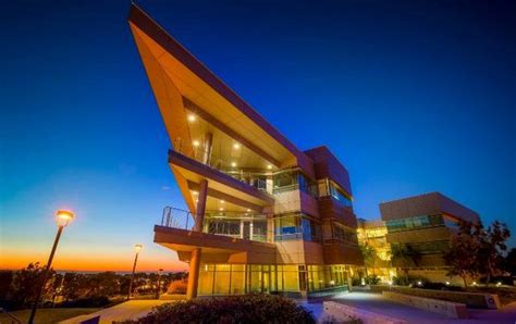 Ucsd Rady School Mba by How Mbas Drive Innovation And Economic Impact
