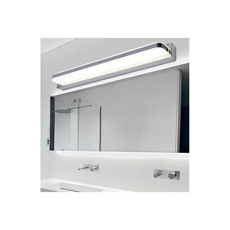 apliques espejo aplique led espejo 10w cromo
