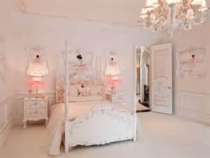 Girls Bedroom Chandelier 20 Pink Chandelier Designs Decorating Ideas Design