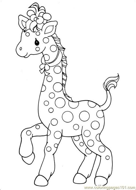 Precious Moments Animal Coloring Pages Coloring Pages Precious Moments 11 Cartoons Gt Precious by Precious Moments Animal Coloring Pages