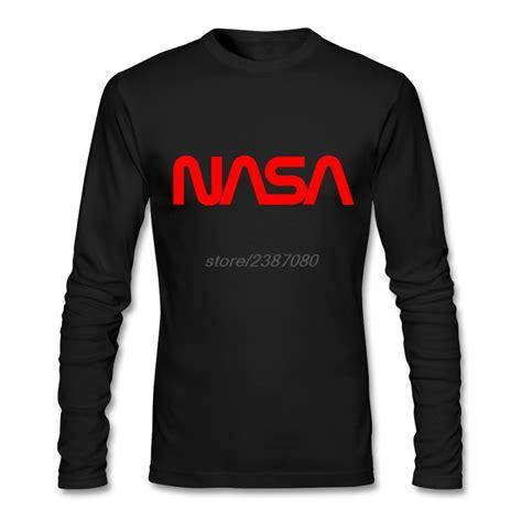 design in shirt t shirt black design clipart best