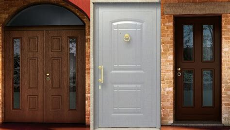 portoni ingresso prezzi brescia porte porte portoni serramenti e persiane
