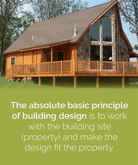 design your own log home design your own log home build your own log home our
