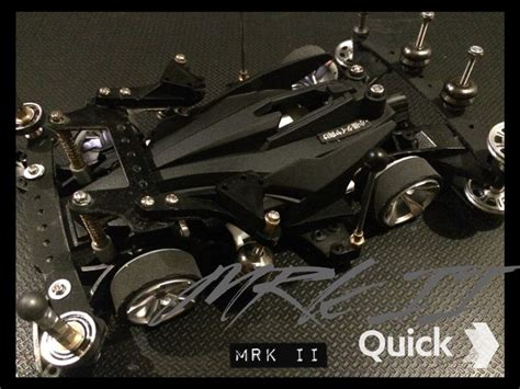 Tamiya Black Saber 1 Chassis 153 best tamiya mini 4wd 1 2 3 let s go images on