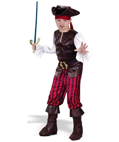 boys pirate costume toddler buccaneer buccaneer high seas costume boy pirate costumes