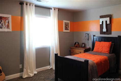 room color ideas bedroom cool boys room paint ideas childrens room paint color