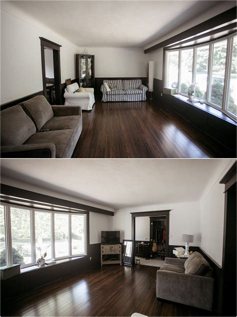 layout for narrow living room long narrow living room layout peenmedia com