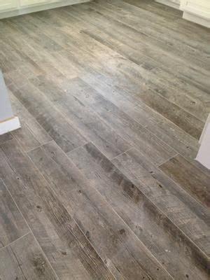timber ash tile flooring timber ash wood look porcelain floor blueberry
