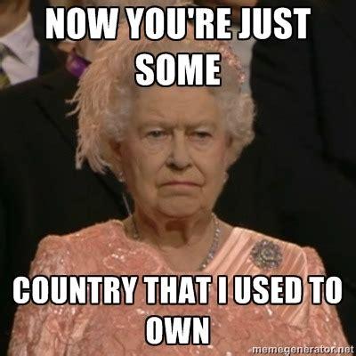Queen Meme - queen elizabeth meme bing images
