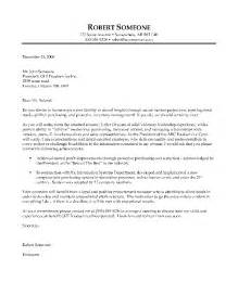 Cover Letter For Government Of Canada by Government Of Canada Cover Letter Format Cover Letter