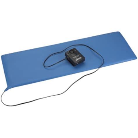 bed alarms walmart drive medical design pressure sensitive bed alarm with