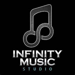 Infinity Con Infinity Infinitymusic