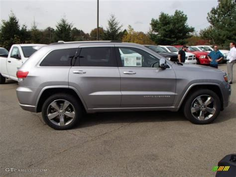 silver jeep grand cherokee 2015 2014 jeep srt quality autos weblog