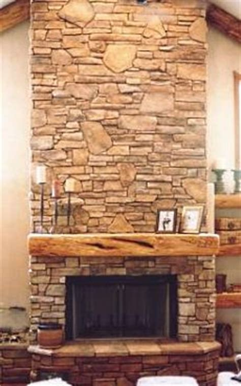 Cultured Fireplace Designs by Cultured Fireplaces How Do They Stack Up To