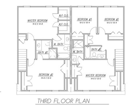 tidewater home plans tidewater house plans 301 moved permanently house plan