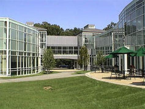 Babson Mba Gpa Standard by Top Massachusetts Colleges And Universities