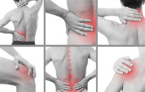 pain body vitamins for joint pain medicorx 174 specialty pharmacy