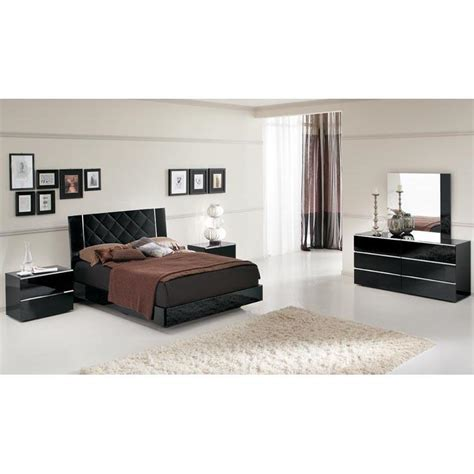 black lacquer bedroom furniture decorate your bedroom with the stylish black lacquer
