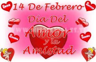 imagenes de san valentin de amor y amistad en ingles imagenes de san valentin 2014 d 237 a del amor y amistad