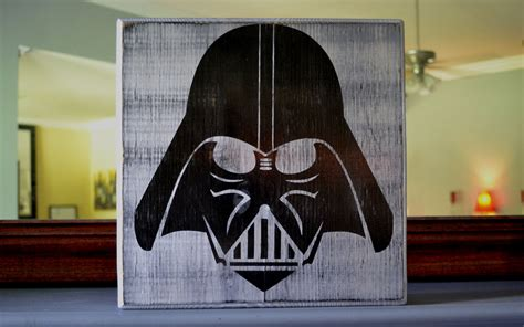 star wars home decor star wars home decor decorating ideas