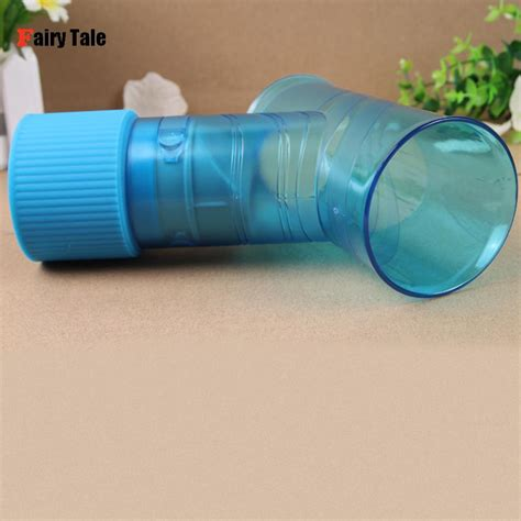 Diy Hair Dryer Cap 20 27day delivery portable hair diffuser salon hair